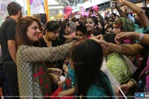 MFF Lahore (10)