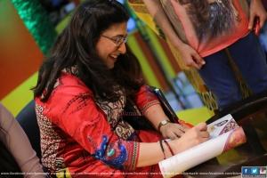MFF Lahore (12)