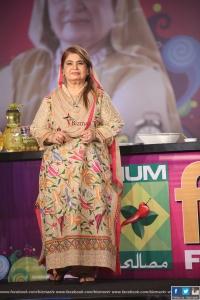 MFF Lahore (14) copy