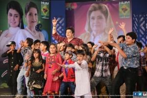 MFF Lahore (15)_1 copy