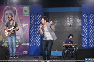 MFF Lahore (16)_1 copy