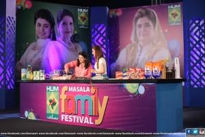 MFF Lahore (18)