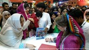 MFF Lahore (4)