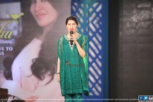 MFF Lahore (7)
