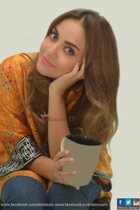 Nadia Khan (2) copy