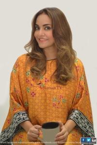 Nadia Khan copy