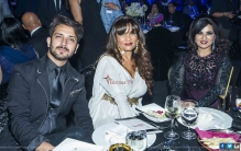 Masala_Awards_2015__229__12_ copy
