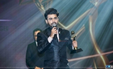 Masala_Awards_2015___141_ copy