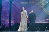 Masala_Awards_2015___45_ copy
