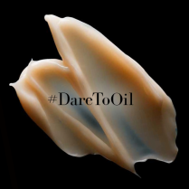 Dare To Oil