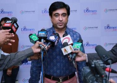 Mohsin Feroze (2)