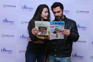 Sana and Ahmed Ali (2)