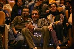Sohail Javed and Bilal Maqsood - #IsmailKaUrduSheher #MarkingsPublishing (3)