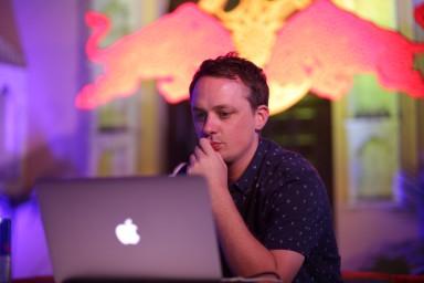 Nick Dwyer (2)