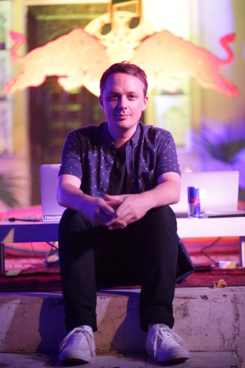 Nick Dwyer (3)