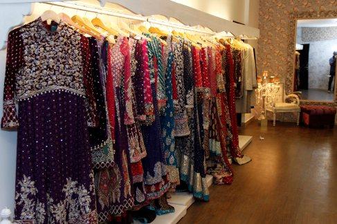 Zainab Chottani flagship store (1)