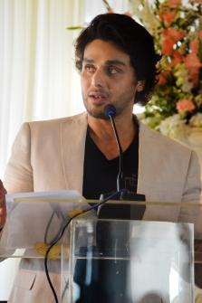 Ahsan Khan 2