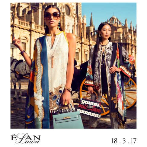 elanlawn17-lawncouture-first-look-f-lr-2