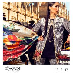 elanlawn17-lawncouture-first-look-f-lr-3