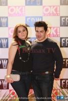 fakhir-mehmood-with-mehreen-fakhir
