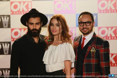 husnain-lehri-and-nomi-ansari-with-guest