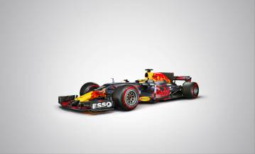 rb13-is-seen-during-a-studio-shoot-in-london-united-kingdom-on-february-2017-1