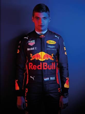 red-bull-racing-studio-shots-2017-london-united-kingdom-max-verstappen