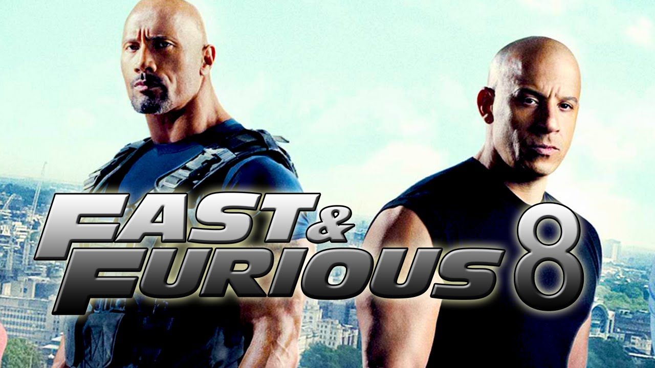 fastand-the-furious-8-movie4