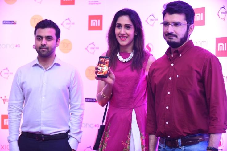 Zain, Mira Sethi and Yasir.jpg